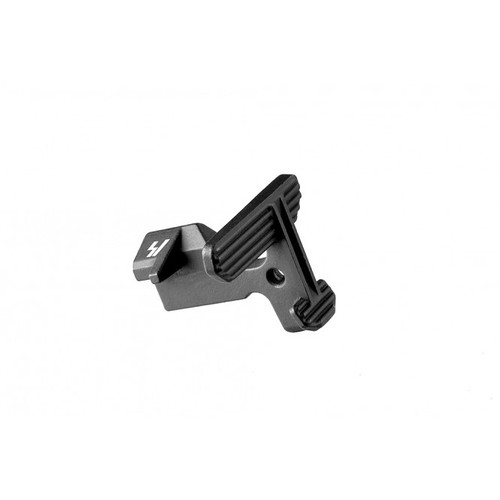 Strike Industries Extended Bolt Catch - AR