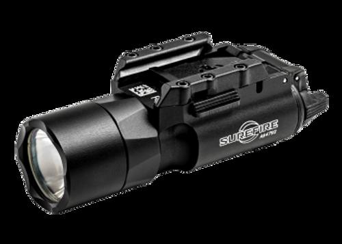 Surefire X300U-A - 1000 LUMEN Ultra-High-Output LED Handgun Light