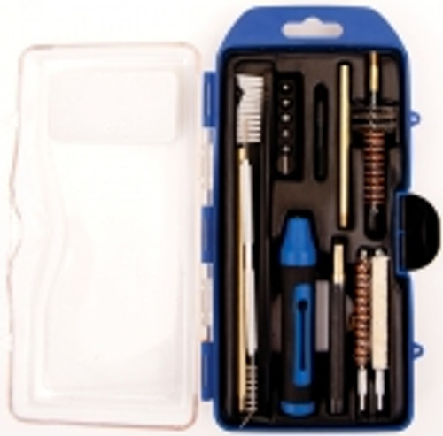 Gunmaster .223/5.56 Cleaning Kit