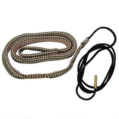 BoreSnake Rifle Cleaner - 6mm, .243