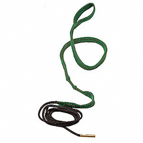 BoreSnake Rifle Cleaner - M-16, .22-.225