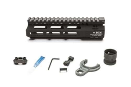 BCM MCMR-7 - M-Lok Compatible Modular Rail