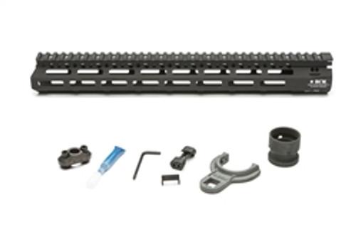 BCM MCMR-15 - M-Lok Compatible Modular Rail