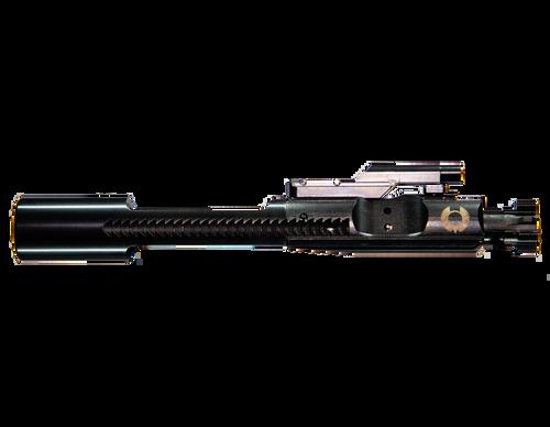 Heritac 5.56/.223 Bolt Carrier Group