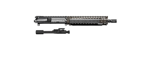 DANIEL DEFENSE MK18 COMPLETE UPPER RECEIVER