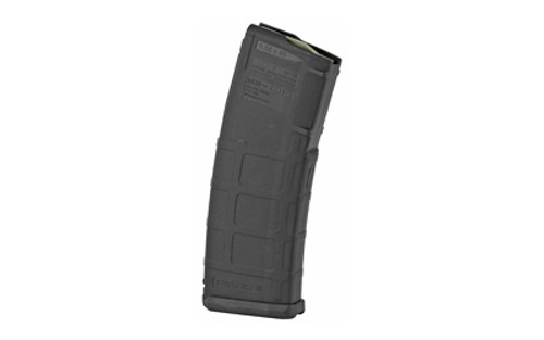 MAGPUL PMAG 10/30 AR/M4 GEN M2 MAGAZINE, CA LEGAL