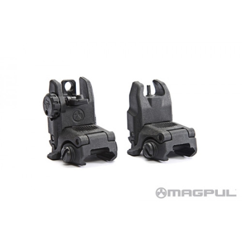 MAGPUL MBUS GEN2 SIGHT SET