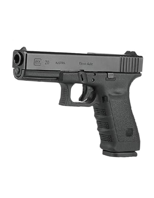 GLOCK 20SF 10MM HANDGUN