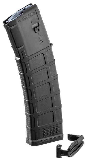 MAGPUL PMAG 10/40 AR/M4 GEN M3 MAGAZINE, CA LEGAL