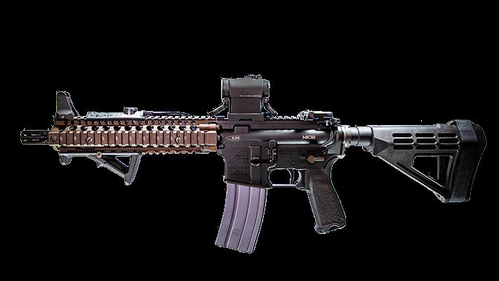 daniel-defense-mk18.png