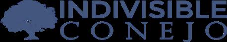 indivisibleconejo-logo.png