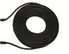 Black Cable