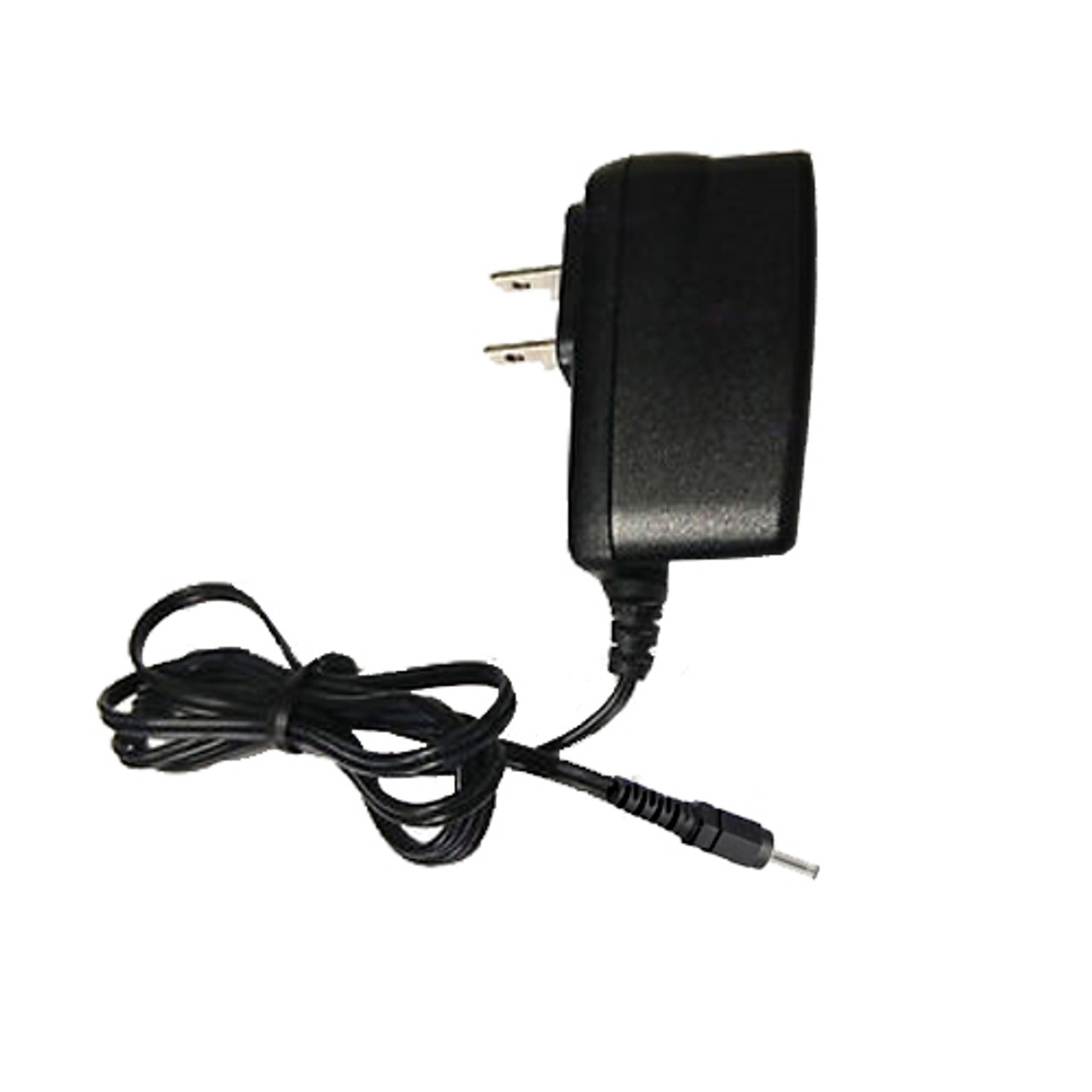 SIRIUS Sportster 5 power adapter USB Charger 90 degrees Cable Car or Home dcok