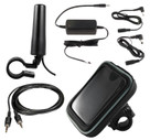 SIRIUS XM Radio Motorcycle Kit SXTR-1