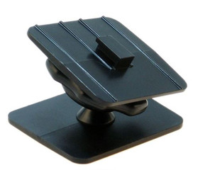 Replacement Standard Swivel Mount