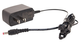 AC Power Adapter for Car cradles with SiriusXM PowerConnect to use at home