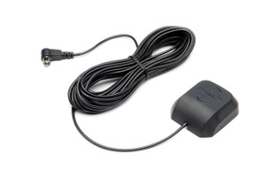 40% Off On SiriusXM™ Magnetic Vehicle Antenna
