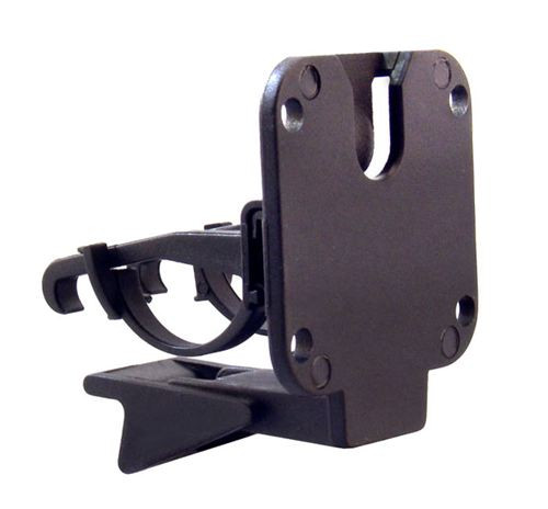 Sirius Satellite Radio Vent Mount SV3VMT