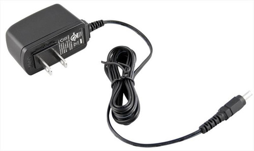 6-Volt Home Power Adapter