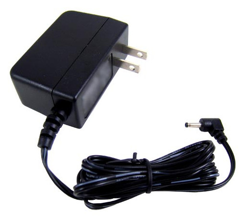 5 Volt AC Home Power Supply for Sirius Satellite Radio