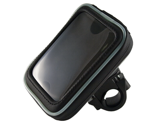 XM Satellite Radio Motorcycle Mount, XM Weather Proof Case