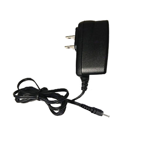 Sirius and XM 5 volt home power adapter
