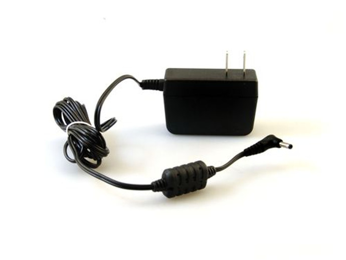 12-Volt AC Power Supply for Sirius