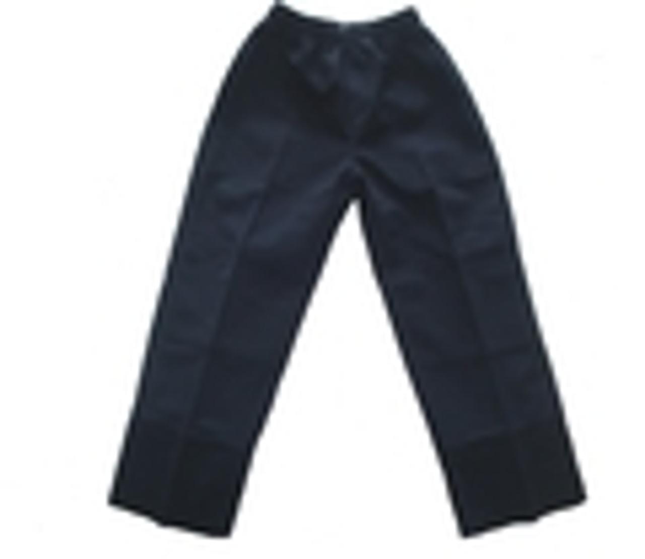 Cargo Pants (Unisex)