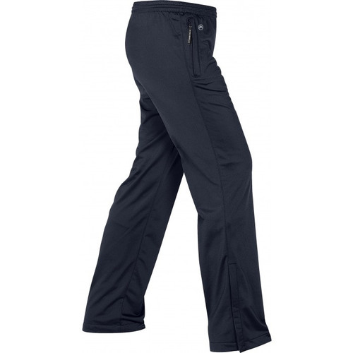 North Point Track Pants - Adult