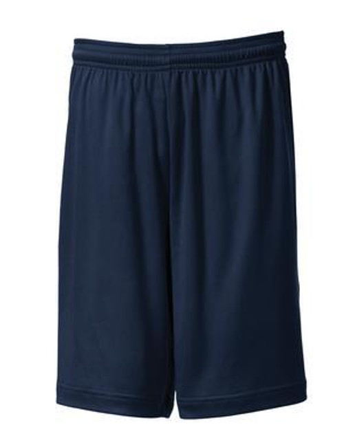 Pre-order North Point Gym Short - Adult