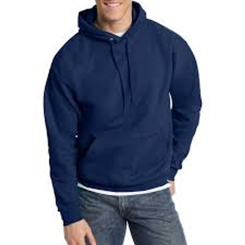 Pre -Order North Point Pull Over Sweatshirt-youth