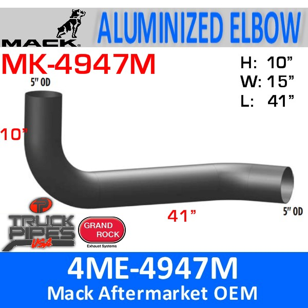 4me-4947-mack-truck-pipe-exhaust-elbow-5-inch-mack-exhaust-pipe-mk-4947-truck-pipe-usa.jpg