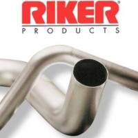 Riker Exhaust Catalog Parts