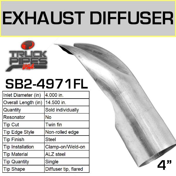 sb2-4971fl-exhaust-diffuser-tip-school-bus-freightliner-ford-4-inch-pipe-tip.jpg