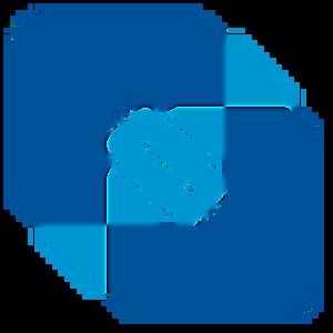 CryoCrate, LLC