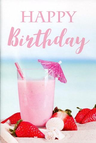 Birthday #197