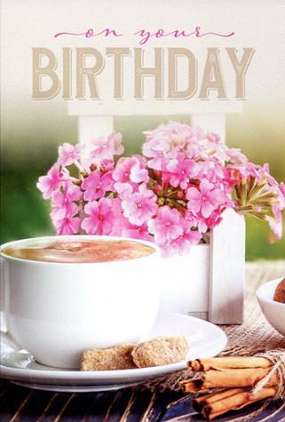 Birthday #212