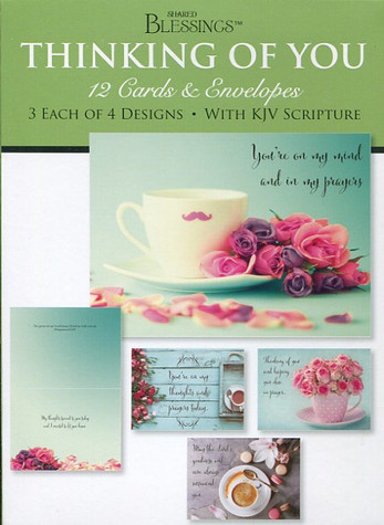 Christian Greeting Cards