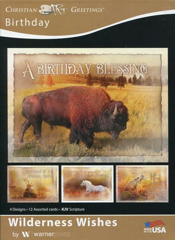 birthday greeting cards for men