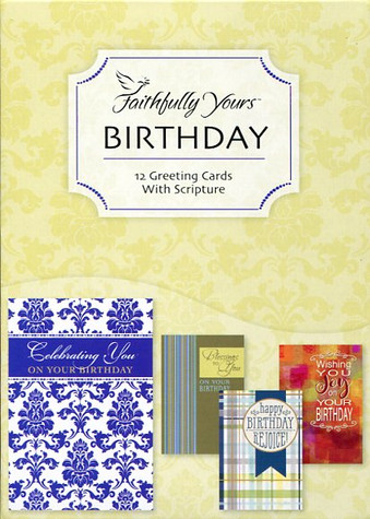 discount birthday cards