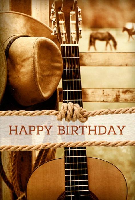 Birthday #159