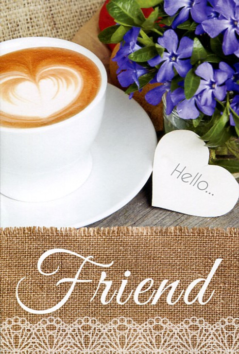 Friend #183