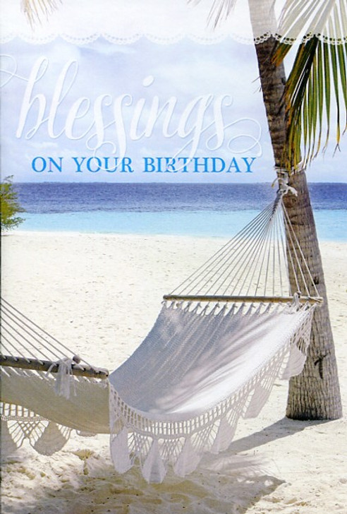 Birthday #129