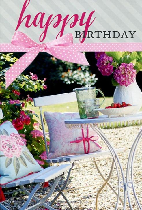 Birthday #131