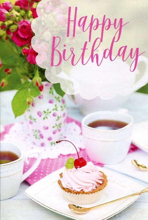 Birthday #181