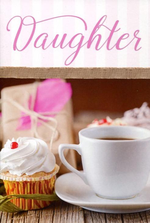 Birthday - Daughter #195