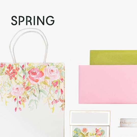 spring-20.jpg