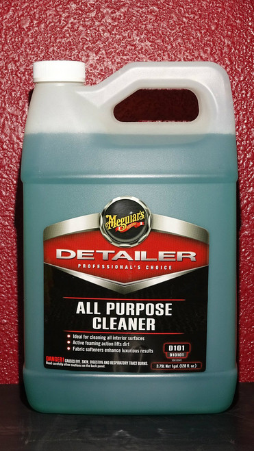 Meguiars™ All Purpose Cleaner