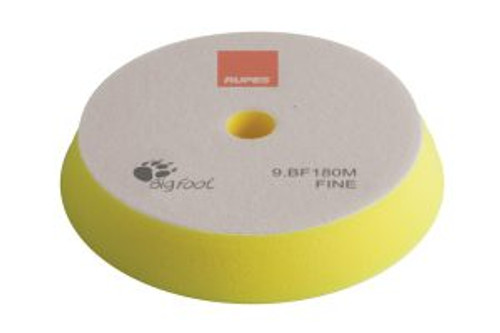 "Rupes 7"" Foam Polishing Pad"