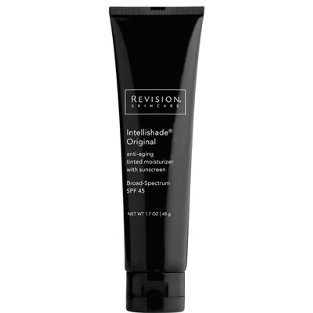 Revision Intellishade Tinted Moisturizer SPF 45 - Original